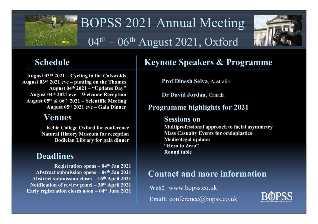 thumbnail of bopss 2021 flyer