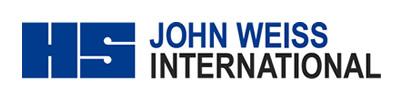 john weiss logo