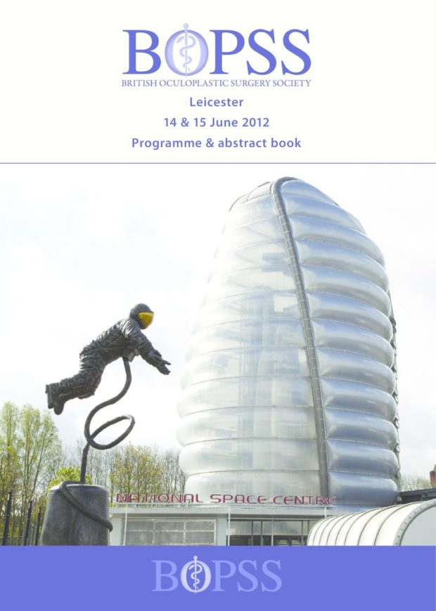 thumbnail of programme_book-2012-k-FINAL